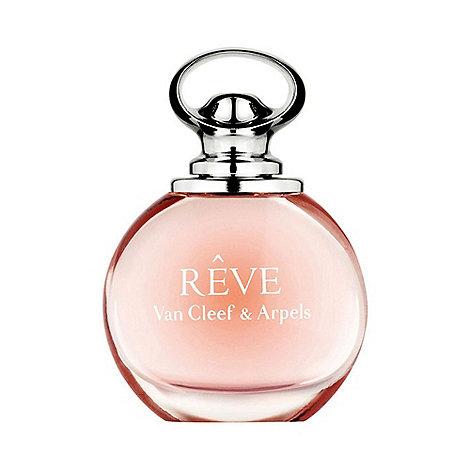 Van Cleef & Arpels - Reve Eau de Parfum