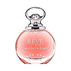 Van Cleef & Arpels - Rêve Elixir Eau de Parfum 50ml