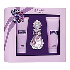 Vera Wang - Be Jeweled 30ml EDP Christmas gift set