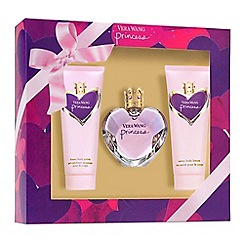 Vera Wang - Princess 30ml EDT Christmas gift set
