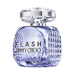 Jimmy Choo - Flash Eau de Parfum 100ml