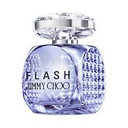 Flash Eau De Parfum 100ml