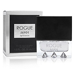 Rihanna - Rogue Man Eau de Toilette 30ml