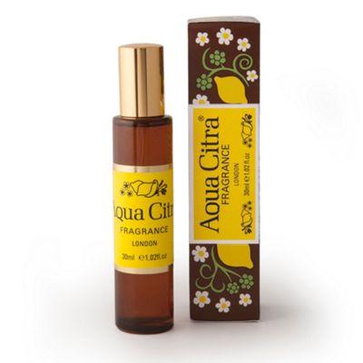 Aqua Manda Aqua Citra Perfume - . -