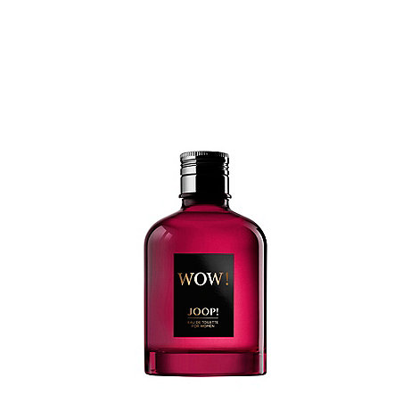 Joop! - JOOP! Homme Wild Aftershave