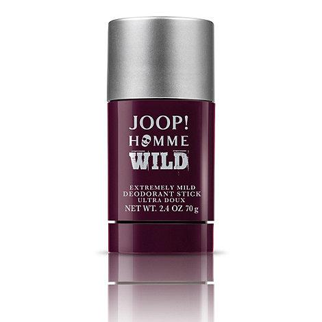 Joop! - JOOP! Homme Wild Deodorant Stick