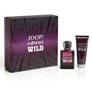 JOOP! Wild 75ml Eau de Toilette Gift Set