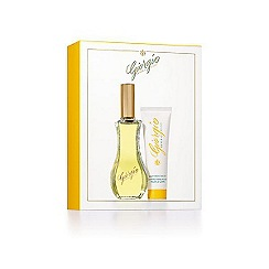 Giorgio Beverly Hills - 'Mother's Day Giorgio' gift set