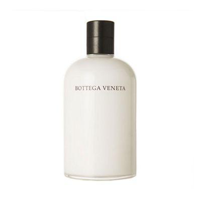 Bottega Veneta Body Lotion 200ml - -