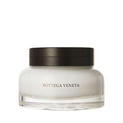 Bottega Veneta Body Crème 200ml - -