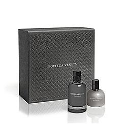 Bottega Veneta - 'Pour Homme' eau de toilette Christmas gift set