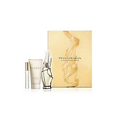 Donna Karan - 'Cashmere Mist' eau de parfum gift set
