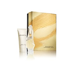 Donna Karan - Everyday Cashmere EDT Gift Set 50ml -  Worth  £67.50