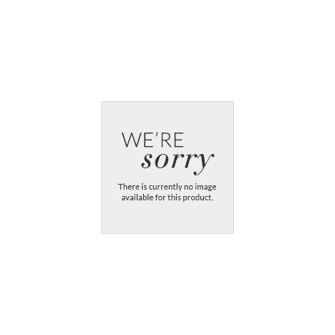 DKNY - +Women+ energising eau de toilette