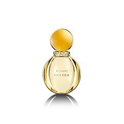 BVLGARI - Goldea Eau de Parfum