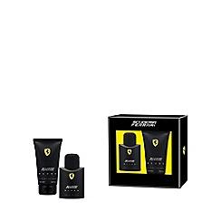 Ferrari - Black 75ml Eau de Toilette gift set