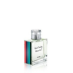 Paul Smith - MAN 2 Eau De Toilette 50ml