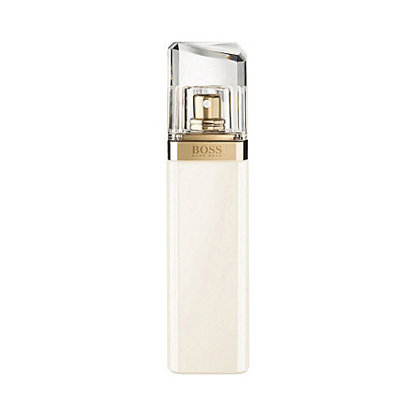 HUGO BOSS - BOSS Jour Eau de Parfum 30ml
