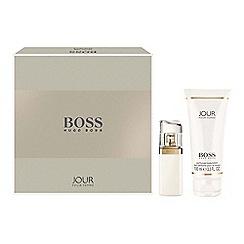 HUGO BOSS - BOSS Jour pour femme Eau de Parfum Gift Set 30ml