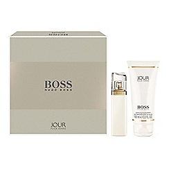 HUGO BOSS - BOSS Jour pour femme Eau de Parfum Gift Set 50ml