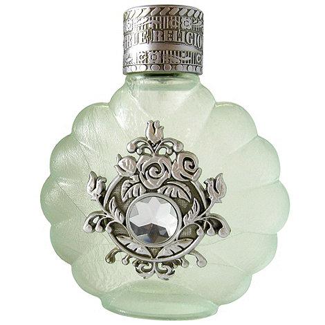 True Religion - True Religion Eau de Parfum