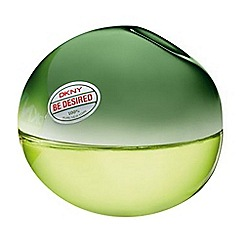 DKNY - Be Desired 30ml Eau de Parfum