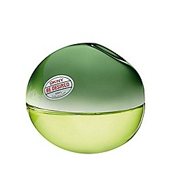 DKNY - Be Desired 50ml Eau de Parfum