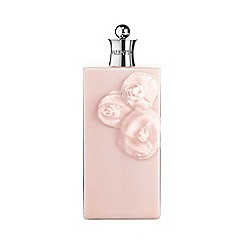Valentino - Valentina by Valentino satin floral body milk 200ml