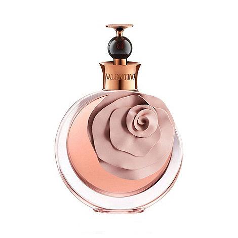 Valentino - Valentina Assoluto Eau de Parfum