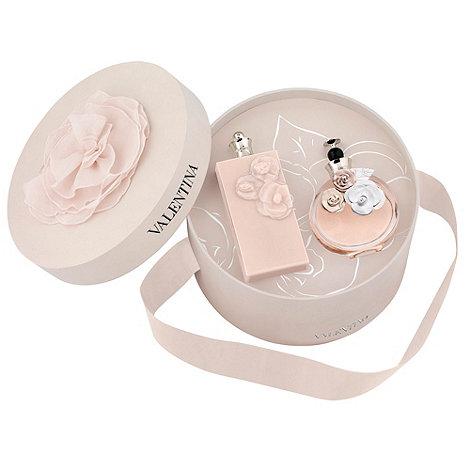 Valentino - Valentina 50ml Eau de Parfum Gift Set