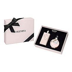 Valentino - Valentina 80ml Eau de Parfum Christmas Gift Set