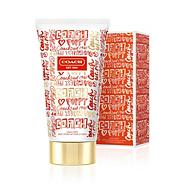 Coach Poppy 150ml Body Lotion