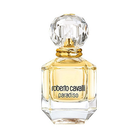 roberto cavalli 39 paradiso 39 eau de parfum debenhams. Black Bedroom Furniture Sets. Home Design Ideas
