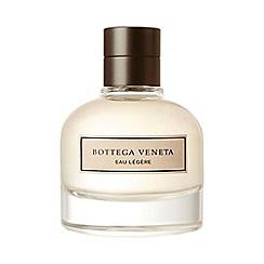 Bottega Veneta - Bottega Veneta Eau Légère Eau De Toilette