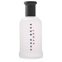 Hugo Boss - 'Bottled Sport' eau de toilette