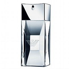 ARMANI - 'Diamonds' eau de toilette 50ml