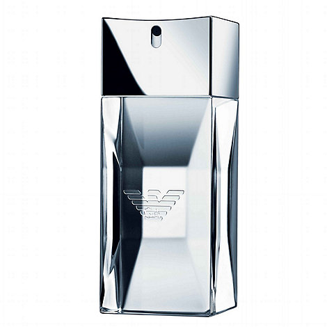 ARMANI - +Diamonds+ eau de toilette