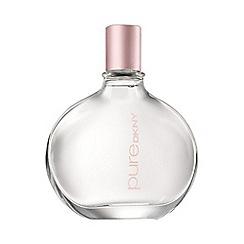 DKNY - pureDKNY Rose Eau de Parfum 30ml