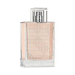 Burberry - Brit Rhythm Women Eau de Toilette