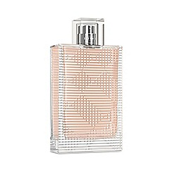 Burberry - Brit Rhythm Women Eau de Toilette 90ml