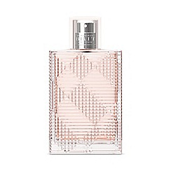 Burberry - Brit Rhythm Florale Eau de Toilette 50ml