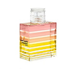 Paul Smith - Sunshine For Her Eau De Toilette 100ml