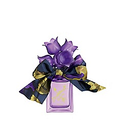 Vera Wang - Lovestruck Floral Rush Eau de Parfum 30ml