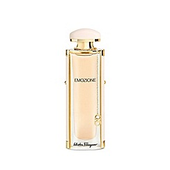 Ferragamo - Emozione Eau de Parfum