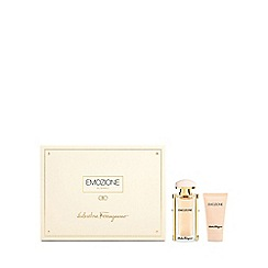 Ferragamo - Emozione 30ml EDP gift set