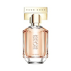 Hugo Boss - 'The Scent For Her' eau de parfum