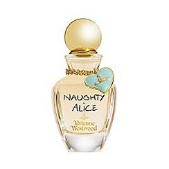 Vivienne Westwood - Naughty Alice Eau de Parfum