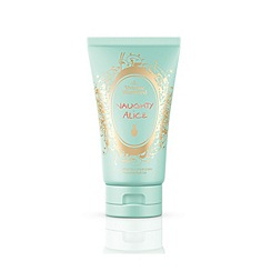 Vivienne Westwood - Naughty Alice 150ml silky bath gel