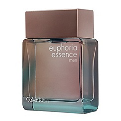 Calvin Klein - Euphoria essence for men