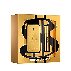 Paco Rabanne - 1Million eau de toilette 50ml gift set